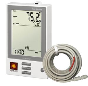 Heatwave Accessories