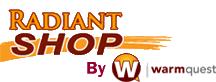 Radiant Shop